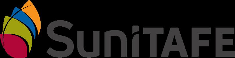 SuniCONNECT at SuniTAFE